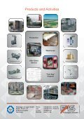 LPG Products Catalogue - Cross Technical Services - Page 3