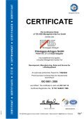 LPG Products Catalogue - Cross Technical Services - Page 5