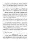 políciamento comunitário – um novo instrumento da atividade po - Page 2