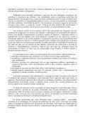 políciamento comunitário – um novo instrumento da atividade po - Page 3