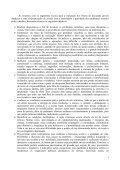 políciamento comunitário – um novo instrumento da atividade po - Page 4