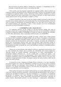 políciamento comunitário – um novo instrumento da atividade po - Page 5