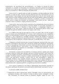 políciamento comunitário – um novo instrumento da atividade po - Page 6