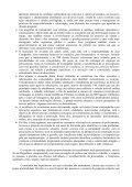políciamento comunitário – um novo instrumento da atividade po - Page 7