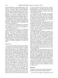 Combination antiplatelet therapy: implications for... - ResearchGate - Page 2