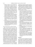 Combination antiplatelet therapy: implications for... - ResearchGate - Page 4