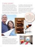 Res tillsammans! - Viking Line - Page 2