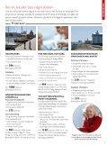 Res tillsammans! - Viking Line - Page 3
