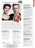 Res tillsammans! - Viking Line - Page 7
