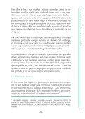 La presencia de los cuerpos sexuados en las aulas - Instituto ... - Page 5