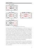 Ausarbeitung / Bachelorarbeit / Diplomhausarbeit - Page 5