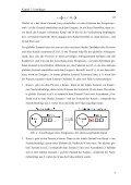 Ausarbeitung / Bachelorarbeit / Diplomhausarbeit - Page 7