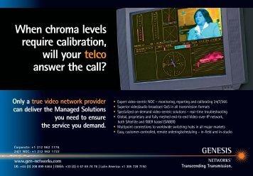 Genesis ad sample 3.pdf - Sports Video Group
