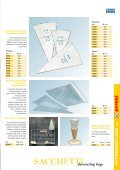 SACCHETTIdecorating bags - NOVA PAN - Page 2
