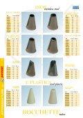 SACCHETTIdecorating bags - NOVA PAN - Page 3