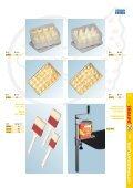 SACCHETTIdecorating bags - NOVA PAN - Page 4