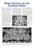 Boden News No. 27 Nollaig 2001 - Ballyboden St. Enda's GAA - Page 3
