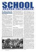 Boden News No. 27 Nollaig 2001 - Ballyboden St. Enda's GAA - Page 6