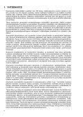 snautserien jalostuksen tavoiteohjelma - Suomen Snautserikerho - Page 6