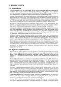 snautserien jalostuksen tavoiteohjelma - Suomen Snautserikerho - Page 7