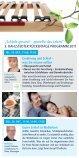 FLY Huntenburg 1164 LIFESTYLE 105x210.indd - Betten Huntenburg - Page 2