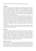 93 - Modelo adaptativo de temperatura operativa neutra para ... - USP - Page 2
