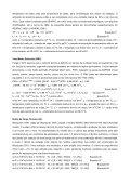 93 - Modelo adaptativo de temperatura operativa neutra para ... - USP - Page 3