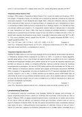 93 - Modelo adaptativo de temperatura operativa neutra para ... - USP - Page 4