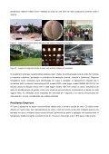 93 - Modelo adaptativo de temperatura operativa neutra para ... - USP - Page 5