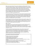 Rockwell Collins takes 0ff - Nevi - Page 4