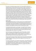 Rockwell Collins takes 0ff - Nevi - Page 5