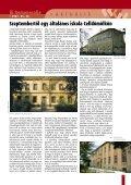 Iskola- összevonás - Page 3