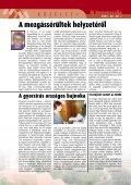 Iskola- összevonás - Page 4