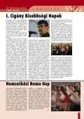 Iskola- összevonás - Page 5