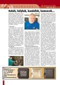 Iskola- összevonás - Page 6