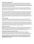 Leukemia Felina y Virus Inmunodeficiente Felina - Page 2