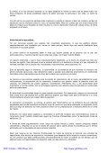 1. Cómo evitar saltos al vacío en la venta 2. Las claves ... - Biblioteca - Page 3