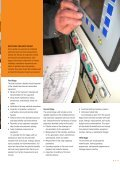 Wärtsilä Electrical Audits - Page 3