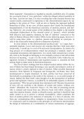 The Political Mind and Its Other - Páxinas persoais - USC - Page 2
