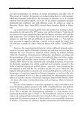 The Political Mind and Its Other - Páxinas persoais - USC - Page 3