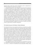 The Political Mind and Its Other - Páxinas persoais - USC - Page 4