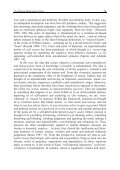 The Political Mind and Its Other - Páxinas persoais - USC - Page 5