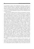 The Political Mind and Its Other - Páxinas persoais - USC - Page 6
