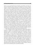 The Political Mind and Its Other - Páxinas persoais - USC - Page 7