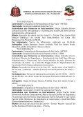 ata da 2ª sessão ordinária da segunda câmara, realizada em 08 de ... - Page 2