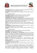 ata da 2ª sessão ordinária da segunda câmara, realizada em 08 de ... - Page 3