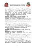 ata da 2ª sessão ordinária da segunda câmara, realizada em 08 de ... - Page 4