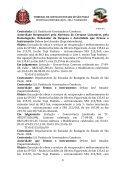 ata da 2ª sessão ordinária da segunda câmara, realizada em 08 de ... - Page 6