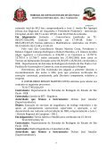 ata da 2ª sessão ordinária da segunda câmara, realizada em 08 de ... - Page 7