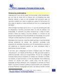 Uma Abordagem Sistémica à utilização das TIC na Educação Uma ... - Page 7